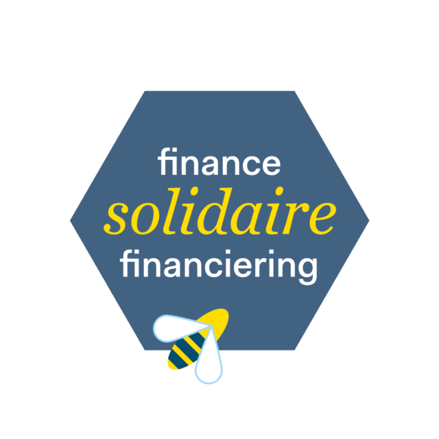 label finance solidaire